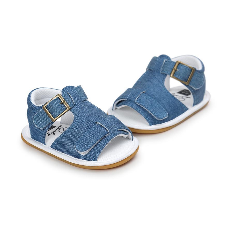 b84133da178288 Дитячі сандалі для хлопчика, купити за 245.00 грн. :: Малюкам