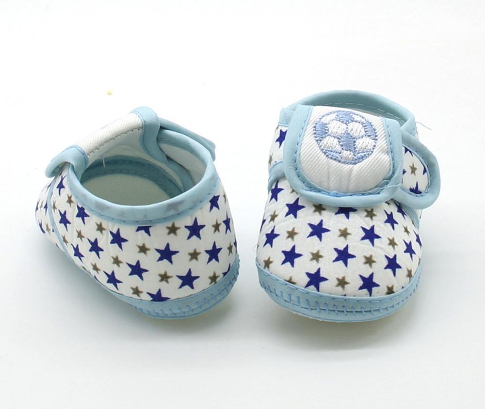 641937627aab51 Пінетки літні для немовлят, купити за 50.00 грн. :: Малюкам